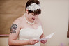 Shelby & Michael Wedding -1-298