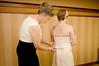 Shelby & Michael Wedding -1-7