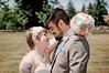 Shelby & Michael Wedding -1-68