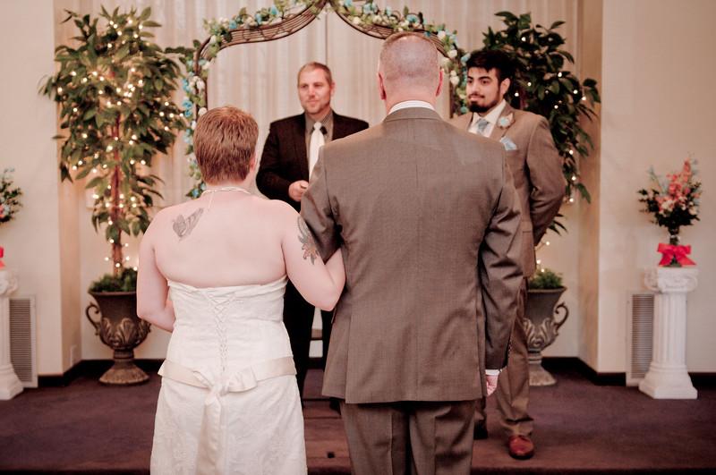 Shelby & Michael Wedding -1-169