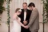 Shelby & Michael Wedding -1-208
