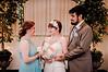 Shelby & Michael Wedding -1-84