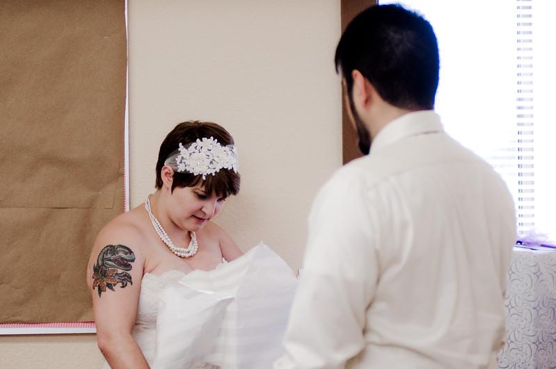 Shelby & Michael Wedding -1-302