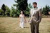Shelby & Michael Wedding -1-53