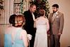 Shelby & Michael Wedding -1-179