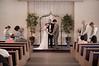 Shelby & Michael Wedding -1-209