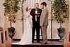 Shelby & Michael Wedding -1-206