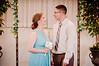 Shelby & Michael Wedding -1-307