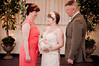 Shelby & Michael Wedding -1-74