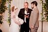 Shelby & Michael Wedding -1-175