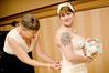 Shelby & Michael Wedding -1-10