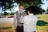 Shelby & Michael Wedding -1-5