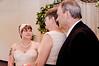Shelby & Michael Wedding -1-90