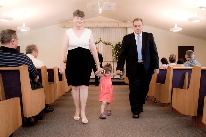 Shelby & Michael Wedding -1-215