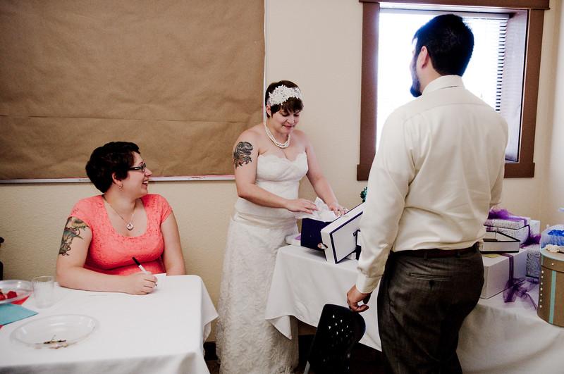 Shelby & Michael Wedding -1-301
