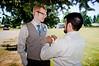 Shelby & Michael Wedding -1-6