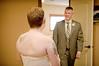 Shelby & Michael Wedding -1-20