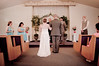 Shelby & Michael Wedding -1-170