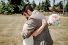 Shelby & Michael Wedding -1-60