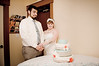 Shelby & Michael Wedding -1-260