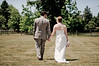 Shelby & Michael Wedding -1-69