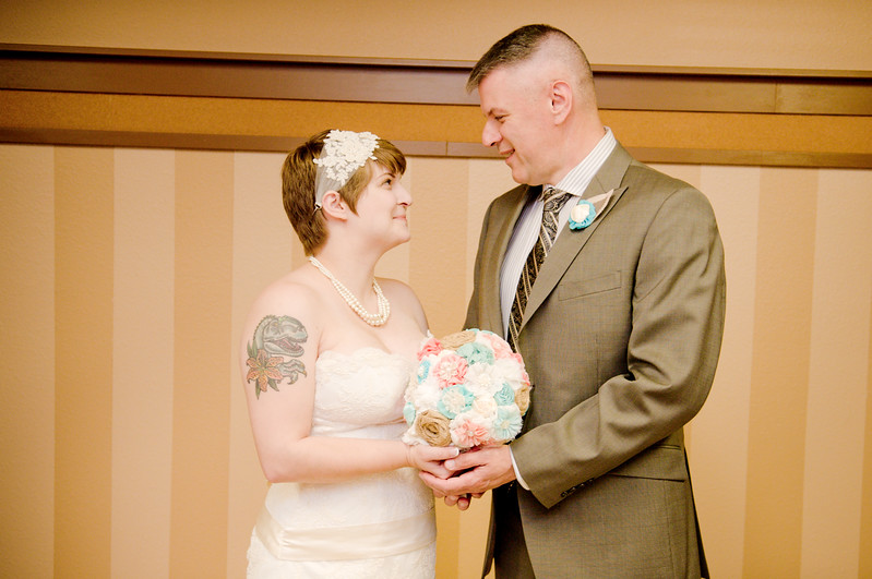 Shelby & Michael Wedding -1-23