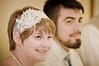 Shelby & Michael Wedding -1-275
