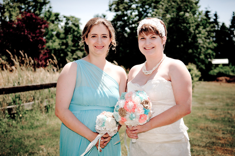 Shelby & Michael Wedding -1-133