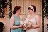 Shelby & Michael Wedding -1-86