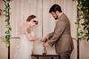 Shelby & Michael Wedding -1-202
