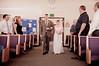 Shelby & Michael Wedding -1-167