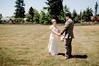 Shelby & Michael Wedding -1-57