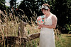 Shelby & Michael Wedding -1-145