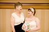 Shelby & Michael Wedding -1-13