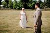 Shelby & Michael Wedding -1-56
