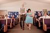 Shelby & Michael Wedding -1-162