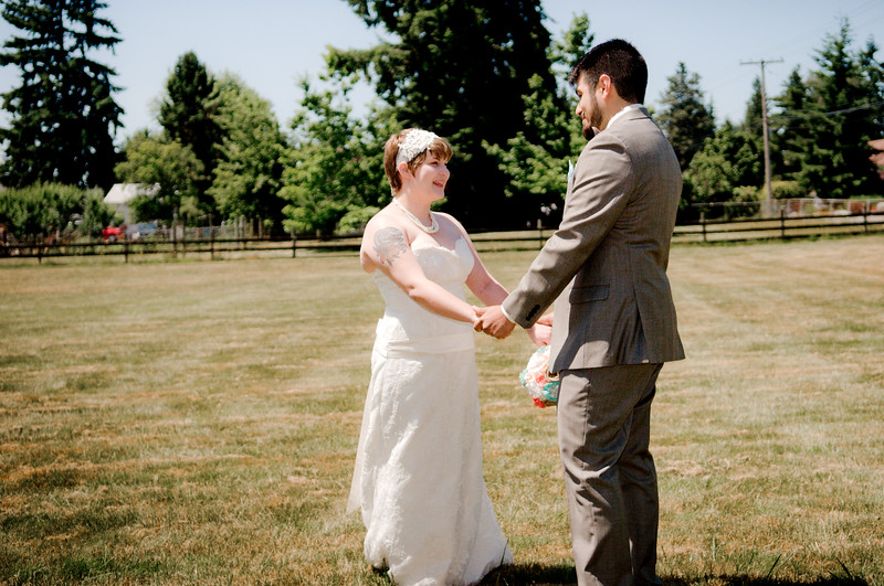 Shelby & Michael Wedding -1-58