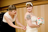 Shelby & Michael Wedding -1-11