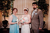 Shelby & Michael Wedding -1-81