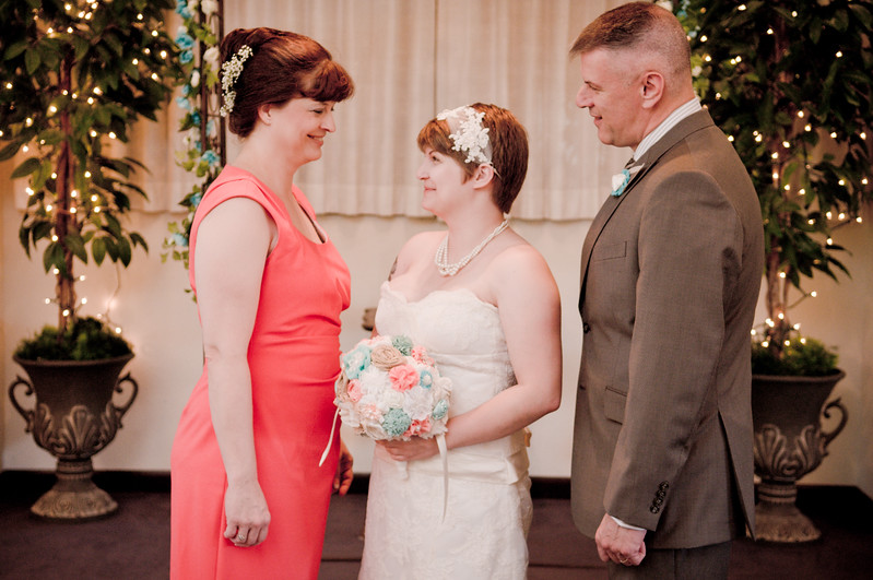 Shelby & Michael Wedding -1-73