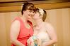 Shelby & Michael Wedding -1-19