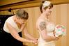Shelby & Michael Wedding -1-9