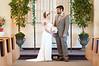Shelby & Michael Wedding -1-252
