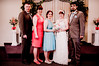 Shelby & Michael Wedding -1-79
