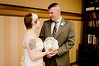 Shelby & Michael Wedding -1-25