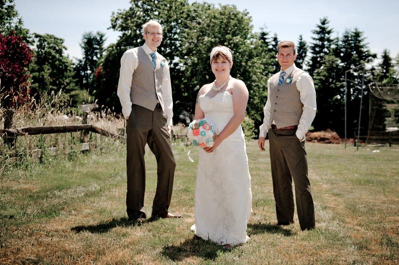Shelby & Michael Wedding -1-125