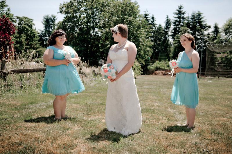 Shelby & Michael Wedding -1-128