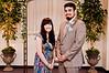 Shelby & Michael Wedding -1-98