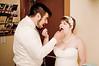 Shelby & Michael Wedding -1-263