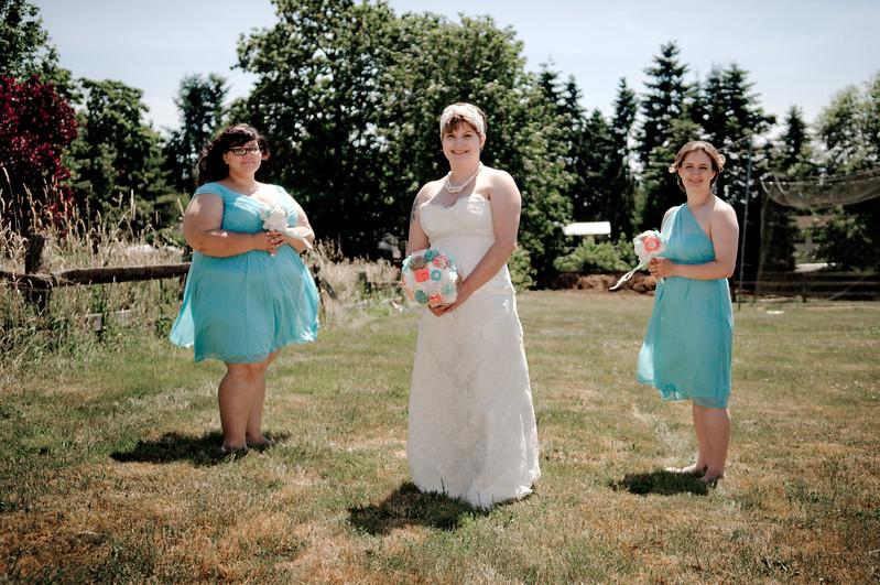 Shelby & Michael Wedding -1-126